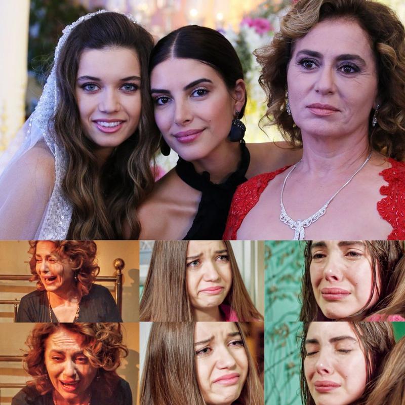 ქალბატონი ფაზილეთი და მისი ქალიშვილები // Fazilet Hanım ve Kızları #2 - Page 3 Euz_Pk_Hl_PEz0