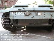 Немецкое штурмовое орудие StuG 40 Ausf G, Sotamuseo, Helsinki, Finland Stu_G_40_Helsinki_034
