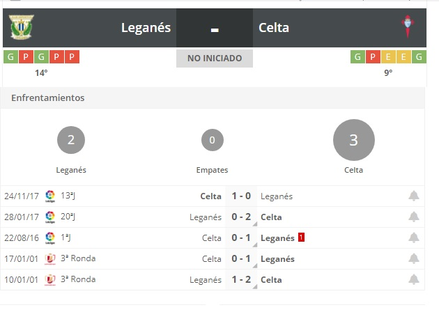 LEGANES_VS_CELTA