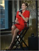 MORE THAN BEAUTIFUL! AOL_BUILD_SPEAKER_NY_18_11_2014_1416366447445_Im