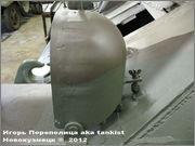 Советский средний танк Т-34,  Panssarimuseo, Parola, Finland 34_015