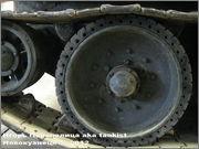 Советский средний танк Т-34,  Panssarimuseo, Parola, Finland 34_014