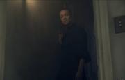 2x04 Other women (otras mujeres) Screenshot_1