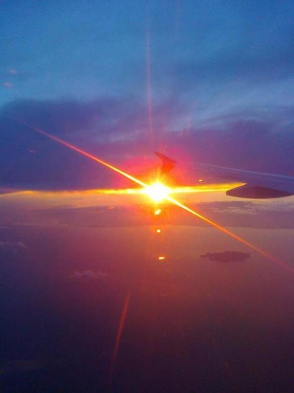 Zalazak sunca  Large