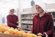 Episodio 1: Offred (Defred) The-handmaids-tale.0.0