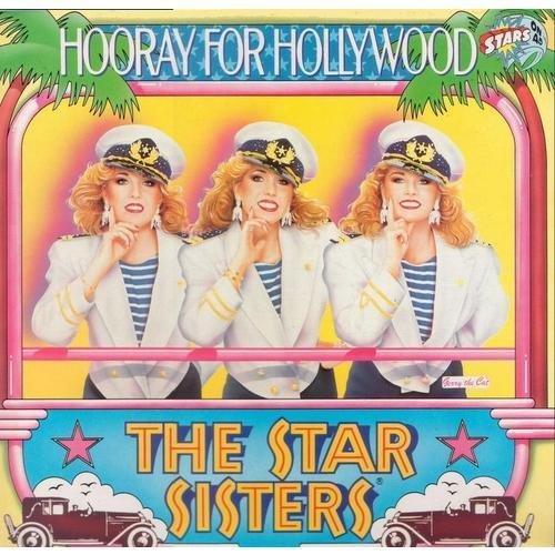 The Stars Sisters  Sis