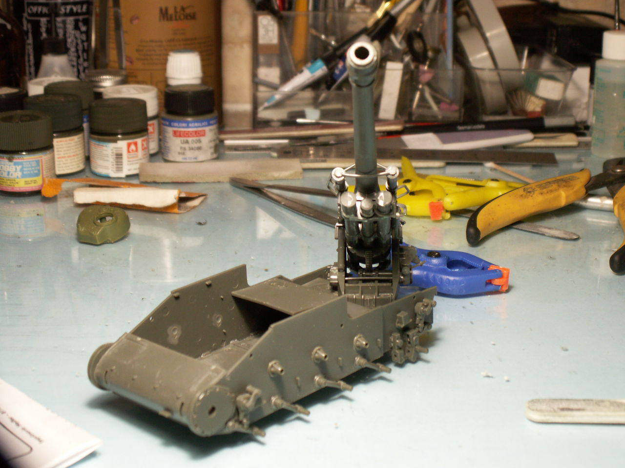 AMX13/155 χιλιοστά  PICT0006