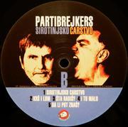 Partibrejkers - Diskografija Omot_4