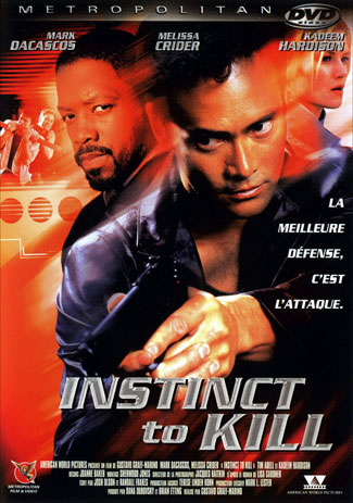 Mark Dacascos Instinct_to_Kill