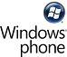 Windows Phone (8-8.1-10