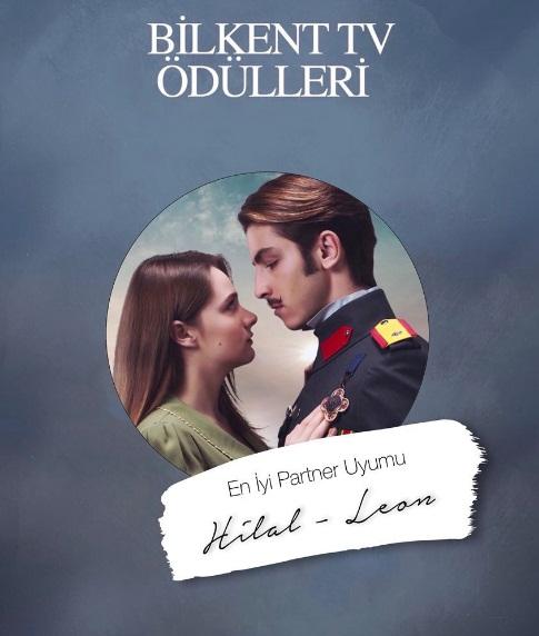 ჩემი სამშობლო შენ ხარ // Vatanım sensin  - Page 2 Image