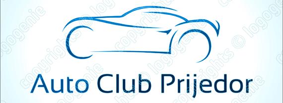 Auto Club Prijedor