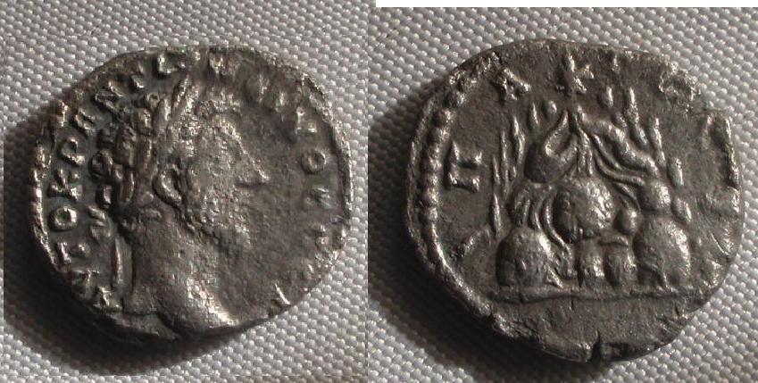 Didracma de Marco Aurelio 0_didrac_maur