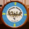 Tópico de Distribuição de Selos - Página 3 Vegas_bronze