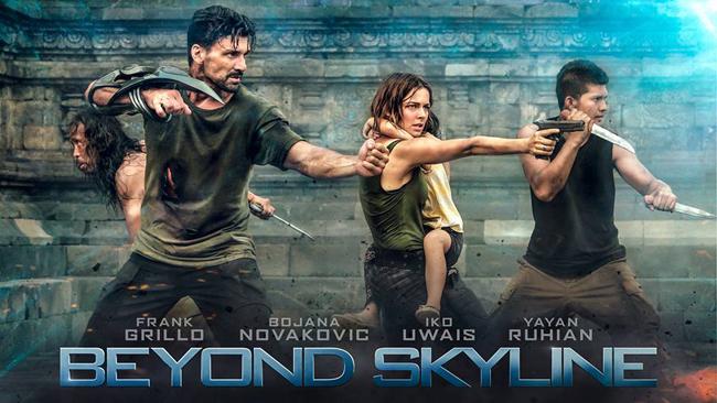 Iko Uwais Beyond-_Skyline-_Banner-1
