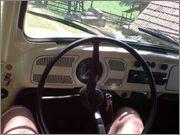 Bubulenko 1200J 1975 Dsc06010
