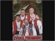 Zvuci Tromedje - Diskografija Hqdefault