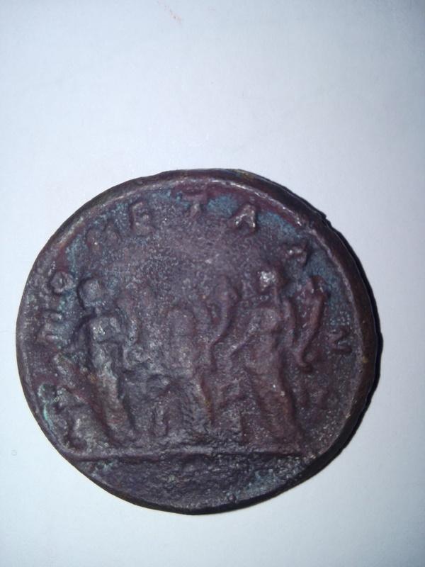 Medallón floriano IMG_20170311_200621