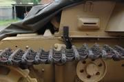 Stug III Ausf C на службе РККА 13023211_695402333932297_197558028_n
