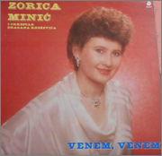 Zorica Minic - Diskografija 1986_p