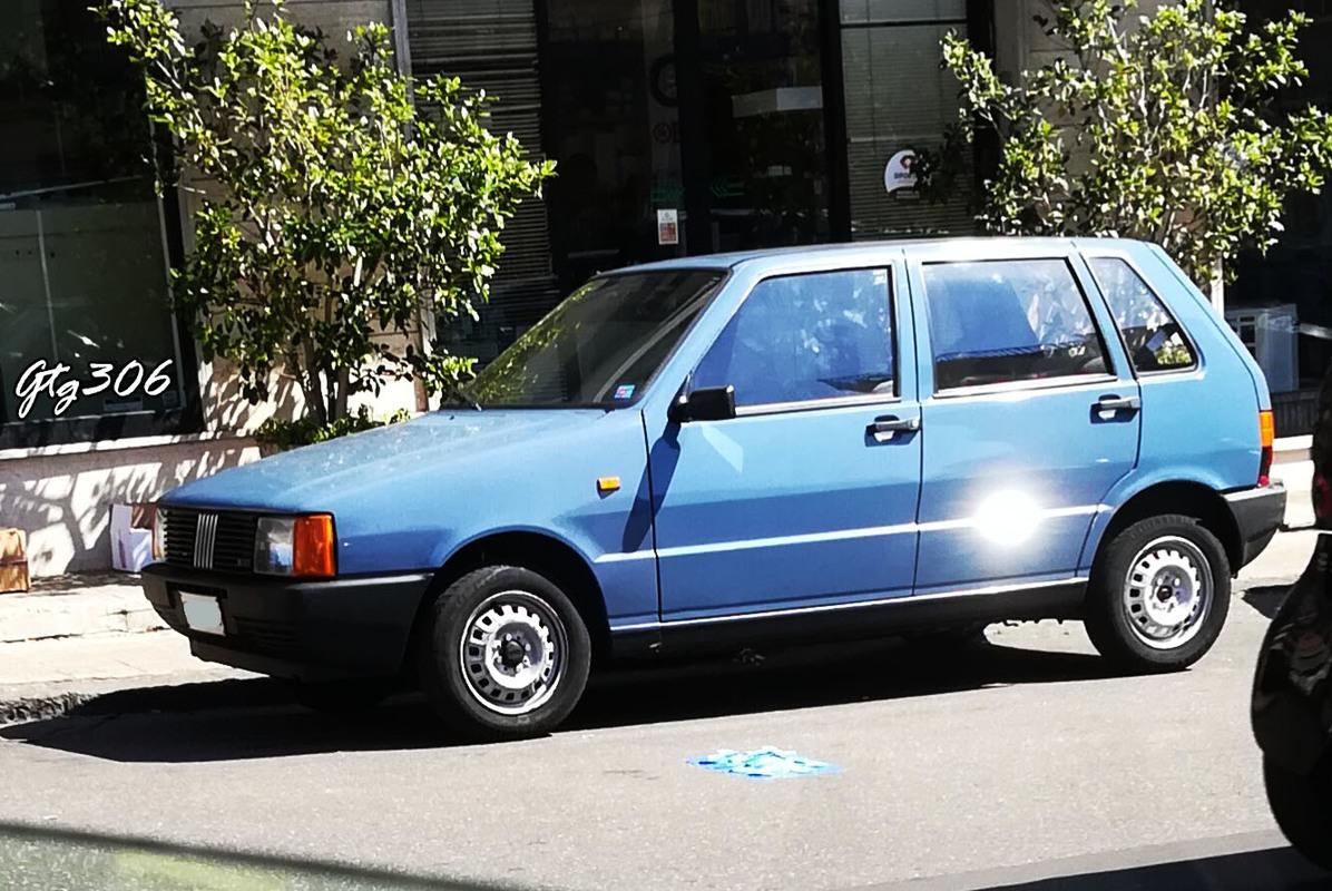 avvistamenti auto storiche - Pagina 6 IMG_20170718_102339