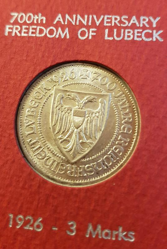 Monedas Conmemorativas de la Republica de Weimar y la Rep. Federal de Alemania 1919-1957 - Página 4 20180503_141542