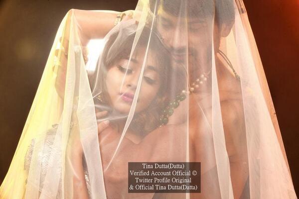 ტინა დუტა / Tina Dutta - Page 6 Br_NDh68_IUAABg_SE