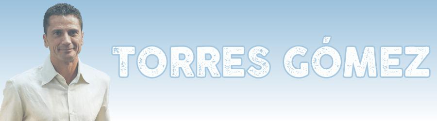 Torres Gómez (Director Departamento de Ciencias del Deporte del Real Valladolid)) TORRES_GOMEZ_FAME_CELESTE
