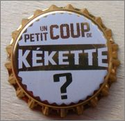 Plus belle capsule de l'année 2015 - les candidates Kekette_2015
