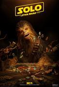 Han Solo: Una historia de Star Wars (2018) - Página 13 Solo_a_star_wars_story_ver45_xxlg