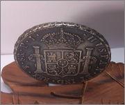 8 Reales de Carlos IIII 1808 PJ Carlos_IIII_1808_REVERSO_CON_CANTO