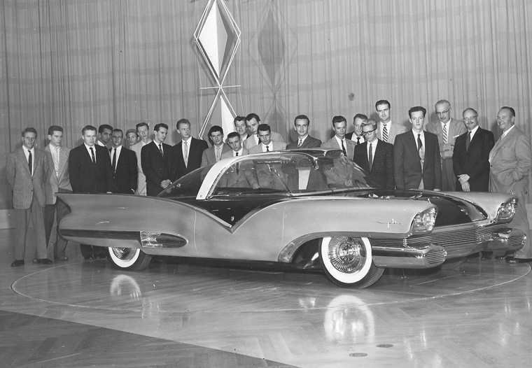 Ford Mystere 1955 - Concept car Untitled_3lo