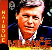Milance Radosavljevic - Diskografija R_25885137