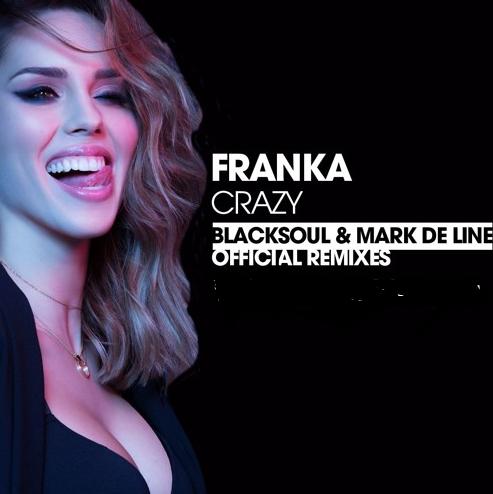 franka.png