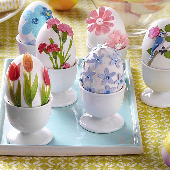 Готовимся к Пасхе -красим яйца!))) Enhanced_25451_1397359471_1