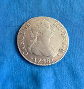 2 Reales Carlos III 1788 ceca Sevilla. Opinión  IMG_5931