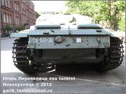 Немецкое штурмовое орудие StuG 40 Ausf G, Sotamuseo, Helsinki, Finland Stu_G_40_Helsinki_035