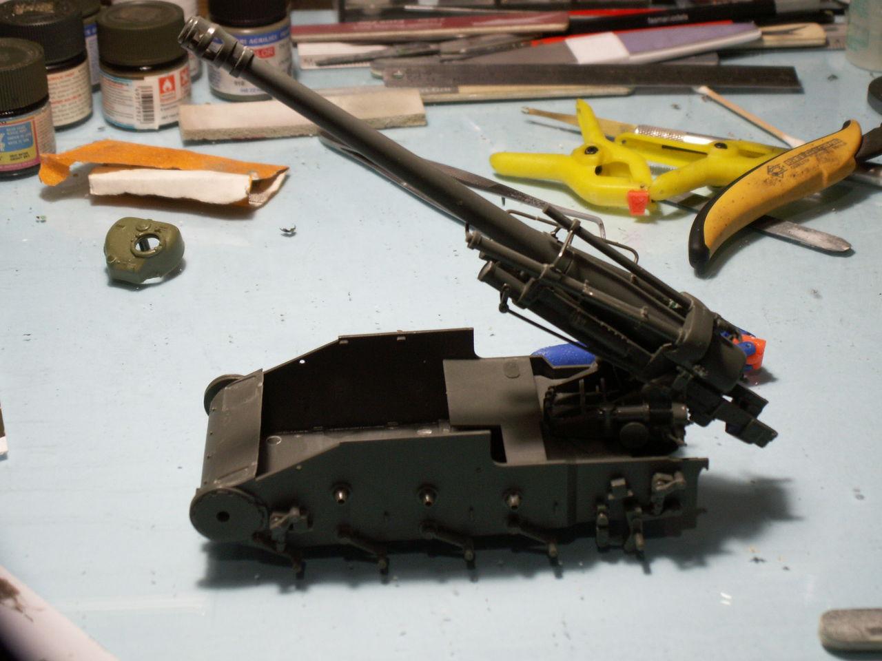 AMX13/155 χιλιοστά  PICT0001
