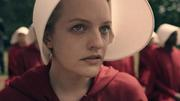 Episodio 1: Offred (Defred) Elisabeth-moss-as-offred_f