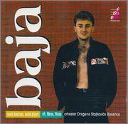 Nedeljko Bajic Baja - Diskografija 1995_p