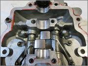 Ecco il motore che mi ha tradito ............ cause ? IMG_0852