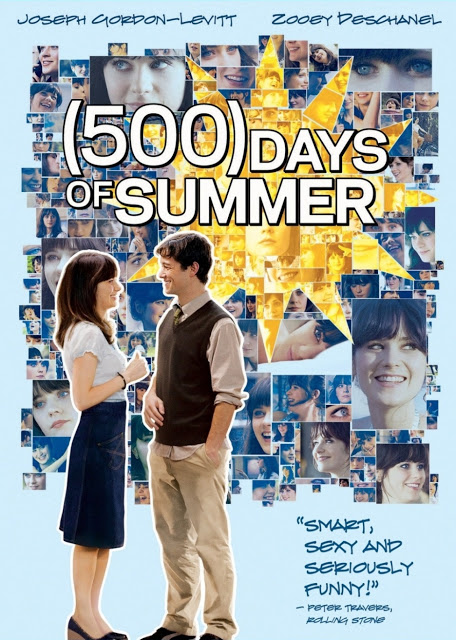 500 days of summer - subtitulos español 500_days_of_summer_2