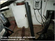 Советский средний танк Т-34,  Panssarimuseo, Parola, Finland 34_037