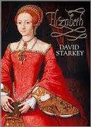 Documentários sobre a Dinastia Tudor para Download Download_2