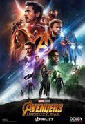 Avengers: Infinity War (2018) - Página 9 30729657_2004968492909457_8130916224302317568_n