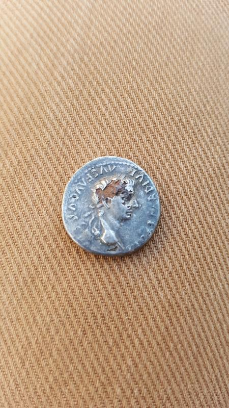 Colección - Los denarios falsos de tu colección. 20171221_135802
