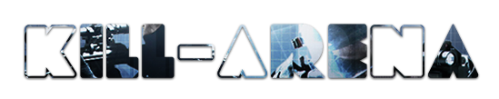 Cerere Banner Image