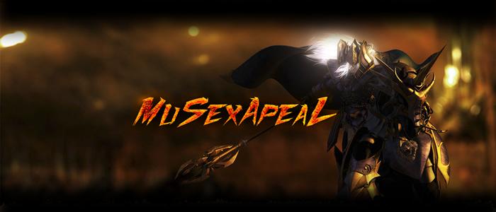 [SEASON 9.5] ..::Mu SexApeaL::.. EXP X2 - DROP 20% - NO RESET!!! MAX LVL 800!!! Publicidad_7