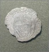 Patard (c.1502-1503) de Felipe el Hermoso. Condado de Namur Screenshot_2015_05_01_23_40_40
