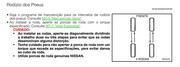 [Pneus e Rodas p/ March]: calibragem, medidas originais, indicação de marcas, alterações, etc. Rodizio